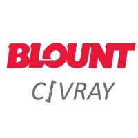 LOGO-BLOUNT-CIVRAY