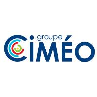 LOGO-CIMEO