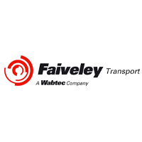 LOGO-FAIVELEY