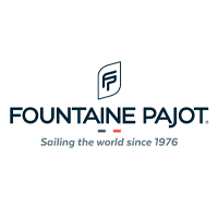 LOGO-FOUNTAINE-PAJOT