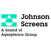 LOGO-JOHNSON-SCREEN