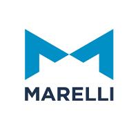 LOGO-MARELLI