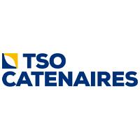 LOGO-TSO-CATENAIRE